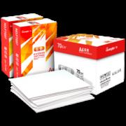 GuangBo 广博 惊喜 A4印复印纸 70g 500张/包  1包 15.5元包邮(需用券)