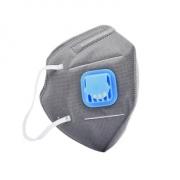 【5只装顺丰包邮】N95预防口罩¥49