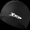 XTEP 特步 硅胶泳帽 6色可选 9.9元(需用券)¥10