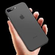炫云 iPhone6-11P磨砂手机壳 1.9元包邮¥2