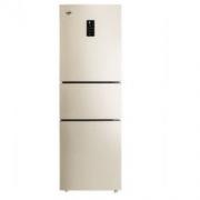 KINGHOME 晶弘 BCD-230WETCL 230升 三门冰箱