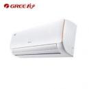 GREE 格力 宁炫 KFR-35GW/NhDdB3 1.5匹 变频冷暖 壁挂式空调2998元