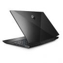 HP 惠普 暗影精灵5 Air 15.6英寸游戏本(i7-9750H、16GB、512GB+1TB、RTX2070 8G Max-Q)10949元