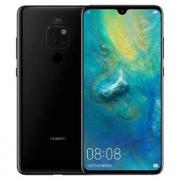 Huawei 华为 Mate 20 智能手机 6GB+128GB2299元包邮