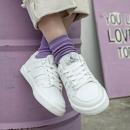 PONY 波尼 经典款春夏季低帮滑板鞋男女情侣款¥224