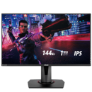 ASUS 华硕 VG279Q 27英寸IPS显示器( 144Hz、1ms、FreeSync) 1649元包邮(双重优惠)¥1649