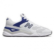 new balance X90系列 WSX90RLB 女款休闲运动鞋191.04元