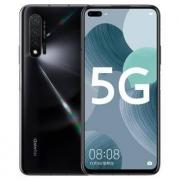 19日19点: Huawei 华为 nova 6 5G 智能手机 8GB+128GB2999元包邮
