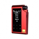 HiFiMAN 头领科技 R2R2000TM 红衣太子 音乐播放器4999元