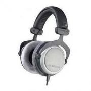beyerdynamic 拜亚动力 DT-880 250Ω版 头戴式耳机1009.72元