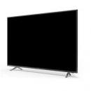 PPTV 65C4 65英寸 4K 液晶电视2599元