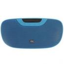 JBL SD-21 BLK 便携式音箱169元