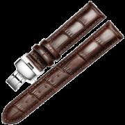 VETOO 维途 男女式手表带 针扣 9.9元包邮(需用券)