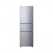 小米 MIJIA 米家 BCD-210WMSDMJ01 冰箱 210L1499元包邮