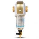 3M家用中央前置过滤器BFS3-40GL型家用净水器净水机 40微米过滤精度1278元