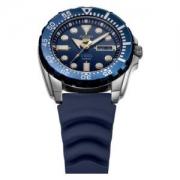 京东PLUS会员:SEIKO 精工 SRP605J2 男士机械手表