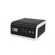 GIGABYTE 技嘉 BLCE-4000C 赛扬N4000 准系统/迷你主机 439元包邮(需用券)¥439