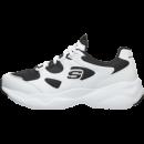 ¥201 Skechers 斯凯奇 999235 男/女款休闲运动鞋¥399