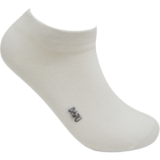 DAPU 大朴 AD0W01102 男士冬季袜子 5双装 均码 29.5元包邮(需用券)¥30