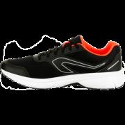 迪卡侬(DECATHLON) ekiden one plus 男款跑步鞋 99.9元¥100