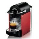 Delonghi 德龙 Nespresso Pixie EN 125.S 胶囊咖啡机564.94元+41.75元含税直邮约607元