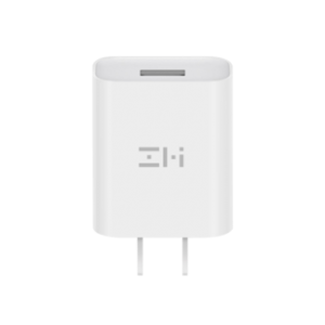 ZMI 紫米 HA612 QC3.0充电器 18W 19元