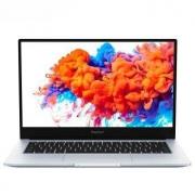 4日0点:HONOR 荣耀 MagicBook14 14英寸笔记本电脑(R5-3500U、16G、512G)