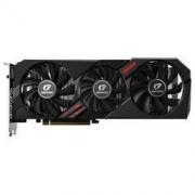 COLORFUL 七彩虹 iGame GeForce GTX 1660 Ultra 6G 显卡