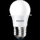 PHILIPS 飞利浦 E27 LED灯泡 2.5W 1.5元包邮(需用券)¥2