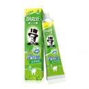 DARLIE 黑人 茶倍健牙膏 龙井绿茶 120g *7件41.1元(需用券,合5.87元/件)