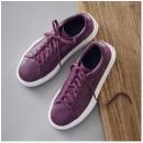 PUMA 彪马 Breaker Leather 366620 男女休闲运动鞋469元