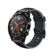 HUAWEI 华为 WATCH GT 智能手表 运动版1038元包邮(满减)