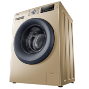 Haier 海尔 EG10012B929G 10公斤 变频滚筒洗衣机 1579元包邮¥1579