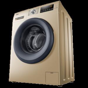 Haier 海尔 EG10012B929G 10公斤 变频滚筒洗衣机 1579元包邮