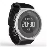 DECATHLON 迪卡侬 KIPRUN W500 时尚多功能可换表带手表