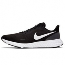 Nike 耐克 Revolution 5 BQ3204 男子跑步鞋369元包邮