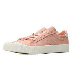 adidas Originals Everyn 女士休闲运动鞋 *2件