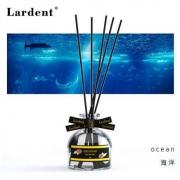 lardent 无火家用香薰精油 藤条摆件 海洋 65Ml15.8元包邮(需用券)