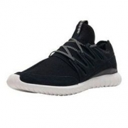 adidas 阿迪达斯 NMD R1 BY3034 女款运动鞋 *2件