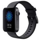 MI 小米 XMWT01 智能手表1299元