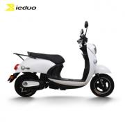 XDAO 小刀电动车 3C国标 YD800DQT 电动车 2199元(用券)¥2199