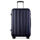 Echolac 限量款 PC008 AMOS系列拉杆箱20寸行李箱登机箱399元