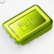 硫磺非海盐祛痘除螨皂110g
