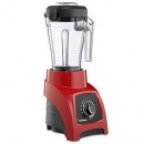 Vitamix 维他美仕 S55 便携式破壁料理机 红色2799元