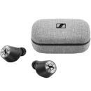 Sennheiser 森海塞尔 Momentum True Wireless 蓝牙分体入耳式耳机 1989元包邮(需用券)¥1989