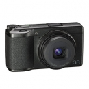 RICOH 理光 GRIII APS-C画幅 数码相机 5689元包邮(需用券)¥5689