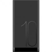 HUAWEI 华为 Super快充版 22.5W 10000mAh 双向快充移动电源179元包邮