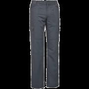 迪卡侬(DECATHLON) QUECHUA Arpenaz 100 男款户外抓绒裤 99.9元¥100