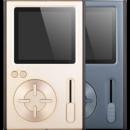 COLORFUL 七彩虹 Pocket HiFi C10 无损音乐播放器 899元包邮¥899