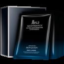 JLISA肌琳莎面部护理任选补水提亮收缩毛孔淡化细纹清洁正品 38元¥38